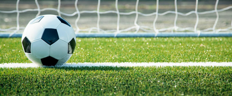 Droptalents.com/soccer
