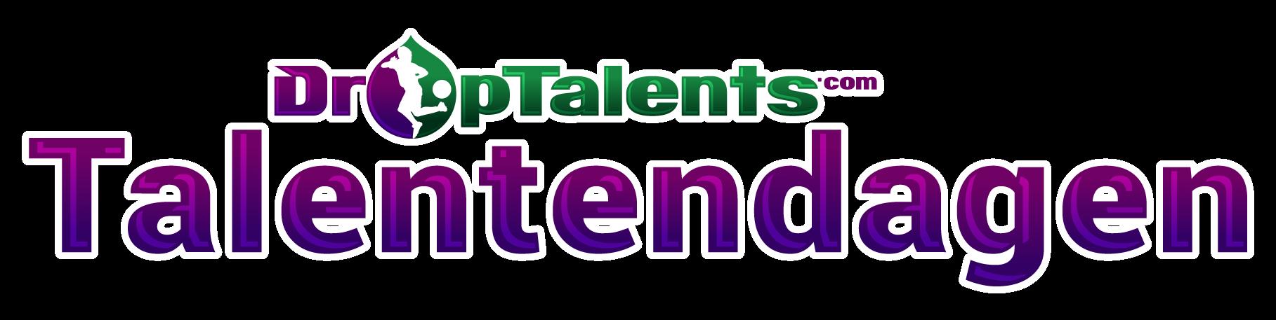 talentendagen