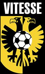 Danilo gaat ook op stage bij Vitesse